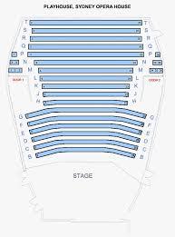 sydney opera house site plan manchester opera house seating plan webbkyrkan webbkyrkan