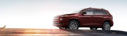 2018 jeep offroad. delighful jeep 2018 jeep cherokee for jeep offroad
