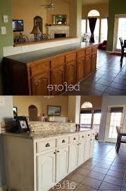 Kitchen Cabinets Dallas Antique White Kitchen Cabinets House Design And Planning
