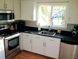 home depot kitchen remodel. Kitchen Remodel Pricing Home Depot Large Size Of Cabinet Drawer Repair Cabinets