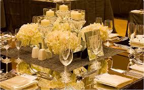 wedding reception ideas 1 112113 wedding reception ideas