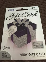 cabela gift cards at walgreens luxury 11 elegant visa card balance pic