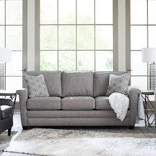 bexley sofa la z boy