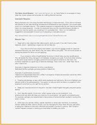Business Development Objective Statement Sample Resume Business Graduate Valid Sample Resume Senior Business
