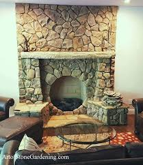 unique stone fireplaces circulr fireplce fireplace tv stand unique stone fireplaces fireplace screens