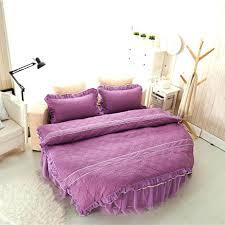 round bed sheet sets round bassinet bedding images round bassinet bedding articles with round bed comforter round bed sheet sets