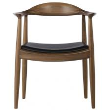 hans j wegner ch24 wishbone y chair style swiveluk com chairs loft interiors lofts and interiors