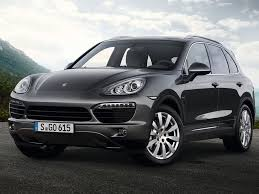 Best 25+ Porsche cayenne interior ideas on Pinterest | Porche ...