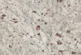 White Granite Kitchen Worktops Kitchen Worktops Kitchens Natural Angle