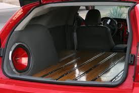 2005 Dodge Magnum 3rd Brake Light Dodge Magnum R T Wagon 2 Door Custom Ebay Dodge Magnum