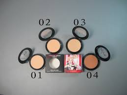 mac mineralize eyeshadow secure ping mac careers mac 3d lipstick 100 chance of savings better buck s benefit cosmetics philippines fortable feel