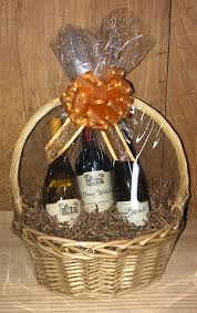 cau ste mice gift basket