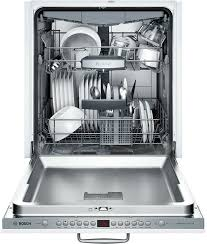 bosch 3 rack dishwasher. Bosch 800 Series With Capacity Of 15 Place Settings Rack And Dishwasher