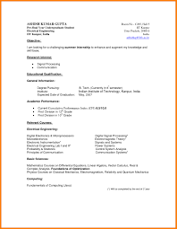 27 Template For Cv Resume Sample Resume Layout Resume Template1