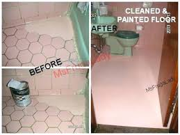 stunning can you paint over bathroom tile walls painting shower tiles bathroom great can you paint stunning can you paint over bathroom tile walls