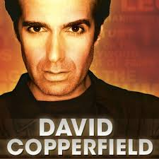 best david copperfield s magic images pockets  perhaps the most famous magician in the world david copperfield has walked through the wall