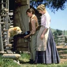 Old Yeller 1957 Rotten Tomatoes