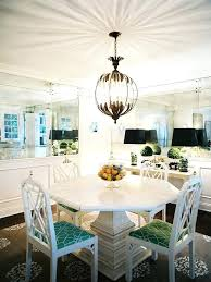 eclectic dining room designs. eclectic dining room designs various pictures of table centerpieces ideas white