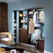 custom closets designs. Custom Closet Design: DIY \u0026 Standard Backing Ideas Closets Designs