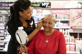 Walgreens Beauty Consultant Walgreens Launches Feel More Like You A First Of Its Kind