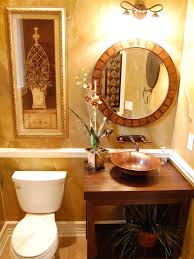 Image Turquoise Small Guest Bathroom Color Ideas Dgq Homes Small Guest Bathroom Color Ideas The Latest Home Decor Ideas