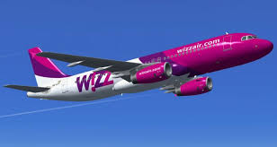 Image result for wizzair