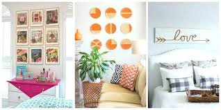 bedroom wall decor diy easy diy bedroom wall decor diy wall art affordable ideas on budget friendly diy large wallgive any room a fresh look with these  on large inexpensive wall art diy with bedroom wall decor diy easy diy bedroom wall decor diy wall art