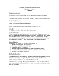 Medical Assistant Resume Objective Examples Entry Level 1 Office D