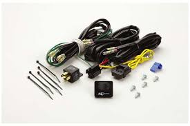 kc hilites wiring harness free shipping from autoanything Cadillac Wire Harness kc hilites wiring harness kc 6315
