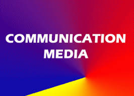 Communication Media Important Questions Answers On Communication Media Assamfreshers Com
