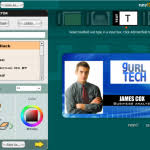 Online Make Id Card Easyidcard Is The Online Id Card Maker
