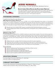 Sample Resume For Retail Manager Sample Resume Retail Sample Resume For A Retail Manager Sample 75