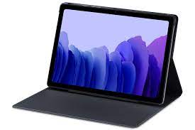 Mua máy tính bảng cho con học online: Chọn iPad hay Galaxy Tab?