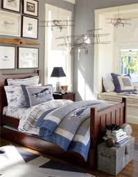Pottery Barn Bedroom Pottery Barn Bedroom Decorating Ideas Kids Room Best Pottery Barn