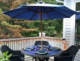 umbrella for outdoor table sears elegant sears patio umbrella or patio table umbrella patio umbrella stand patio umbrella within umbrellas amusing luxury