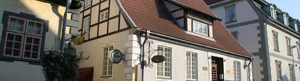 Hotels in Estonia 2 - list of Hotels companies