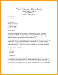 apa cover letter cover letters for resumes letter resume examples  apa cover letter how