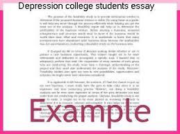 ielts academic essay topic brain drain