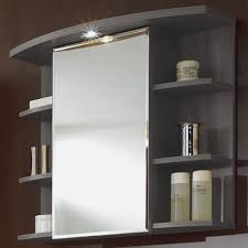 Bathroom Cabinet With Shaver Point Bathroom Cabinet Shaver Point Gallery Image Iransafebox