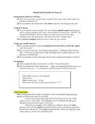 rough draft essay examples rough draft jpg cb  rough draft essay examples rough draft 2 728 jpg cb 1316364965 com