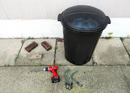 make your own trash can. Wonderful Own Diy Composter Make Your Own Trash Can Bin  With Make Your Own Trash Can S