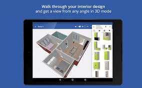 Home Planner for IKEA - Apps on Google Play