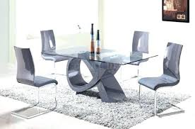 stone top dining table round stone dining table enjoyable dining table base granite top ideas table