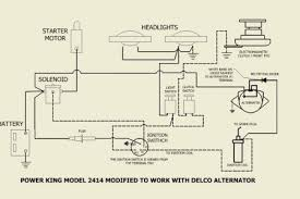 2600 ford tractor wiring diagram petaluma 8210 ford tractor wiring diagram 8210 ford tractor wiring diagram