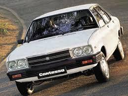 ambassador car new releaseHindustan Motors Contessa for sale  Price list in India