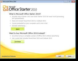 download ms office gratis microsoft office 2010 i en gratis version codecs dk