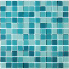 full size of glass wall tiles for bathroom slate stone backsplash mosaic ideas tumbled slate tile
