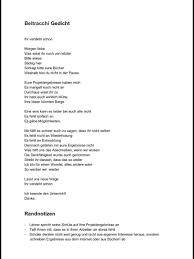 Richard Heinen At Richardhe Twitter Bestimmt Für Dankes Gedichte