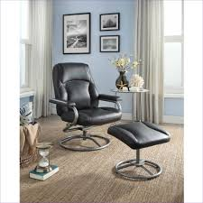 small dining room chairs. Small Dining Table And Chairs Luxury Room Best 35 Lovely S