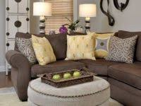 color schemes for brown furniture. Living Room Color Schemes Brown Couch Unique Cozy Rooms And For Furniture R